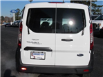 2018 Transit Connect, Cargo Van #28234 - photo 5
