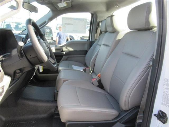 2017 F-250 Regular Cab, Reading Service Body #28259 - photo 18