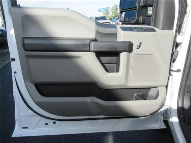 2017 F-250 Regular Cab, Reading Service Body #28259 - photo 20