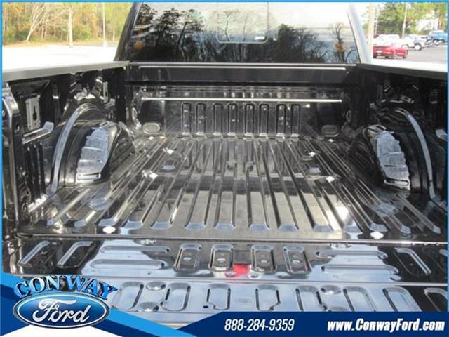 2018 F-250 Crew Cab 4x4, Pickup #28267 - photo 12