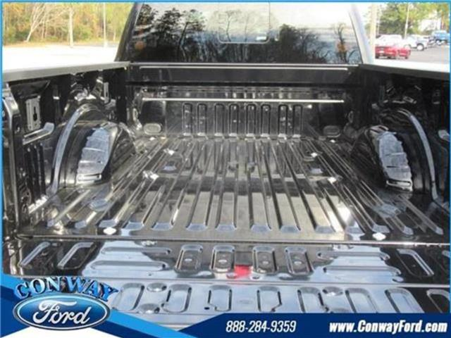 2018 F-250 Crew Cab 4x4,  Pickup #28267 - photo 46