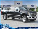 2018 F-250 Crew Cab 4x4,  Pickup #28267 - photo 34