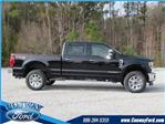 2018 F-250 Crew Cab 4x4,  Pickup #28267 - photo 35