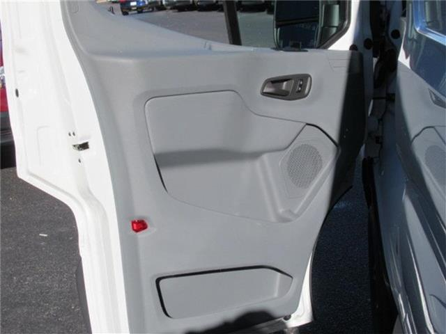 2018 Transit 250 Low Roof, Cargo Van #28268 - photo 18