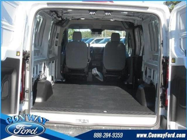 2018 Transit 250 Low Roof, Cargo Van #28268 - photo 44