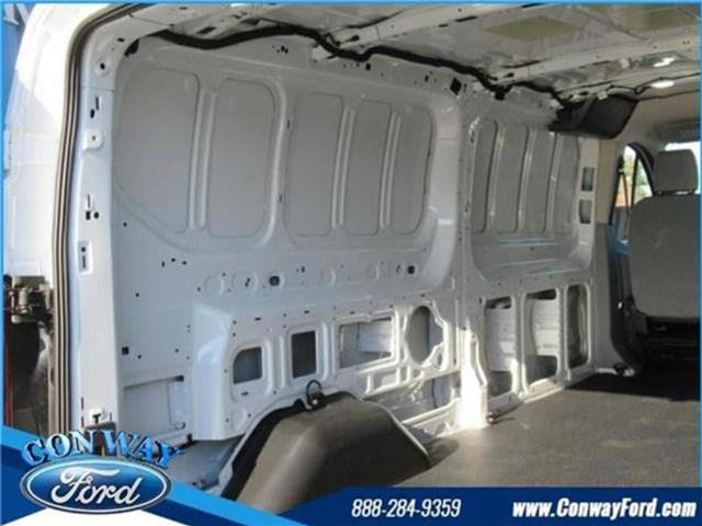 2018 Transit 250 Low Roof, Cargo Van #28268 - photo 45