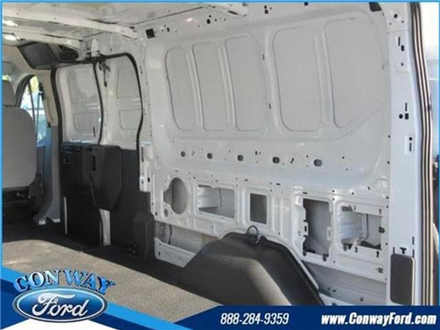 2018 Transit 250 Low Roof, Cargo Van #28268 - photo 46
