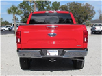2018 F-150 Crew Cab 4x4 Pickup #28269 - photo 38