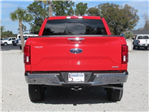 2018 F-150 Crew Cab 4x4 Pickup #28269 - photo 6