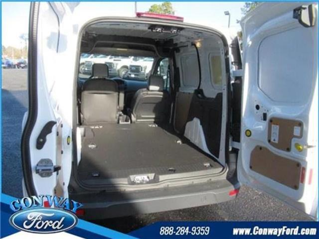 2018 Transit Connect, Cargo Van #28280 - photo 44