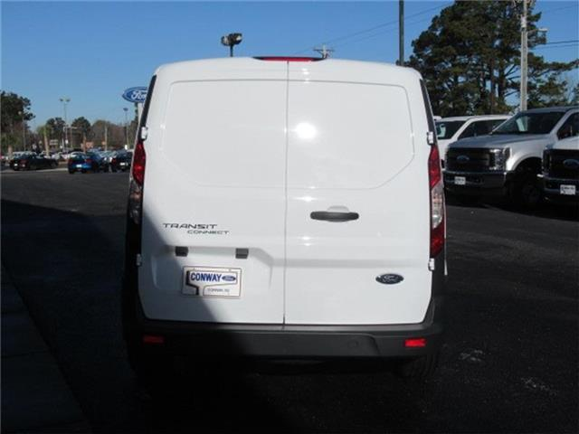 2018 Transit Connect, Cargo Van #28280 - photo 6