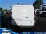 2018 Transit Connect 4x2,  Empty Cargo Van #28280 - photo 37