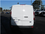 2018 Transit Connect Cargo Van #28280 - photo 6