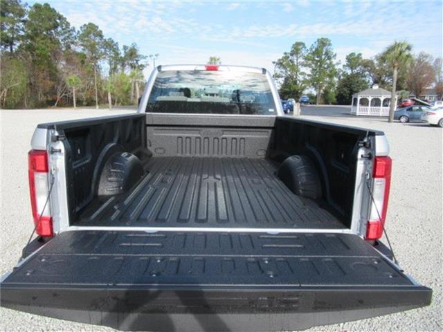 2018 F-250 Crew Cab 4x4, Pickup #28291 - photo 11