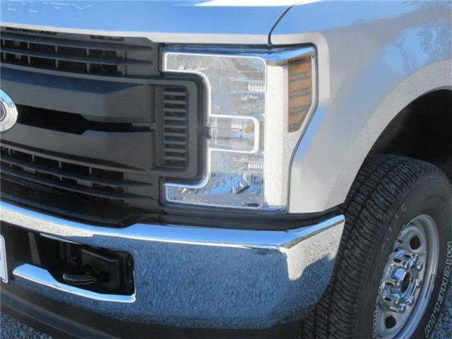 2018 F-350 Crew Cab 4x4, Pickup #28321 - photo 10
