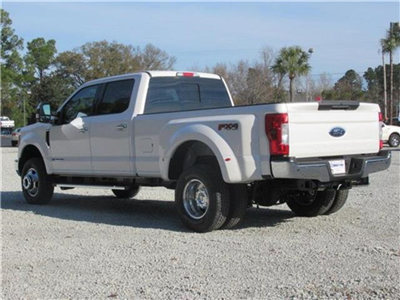 2018 F-350 Crew Cab DRW 4x4 Pickup #28322 - photo 2