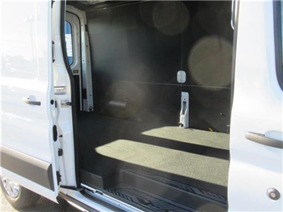 2018 Transit 250 Med Roof, Cargo Van #28355 - photo 15