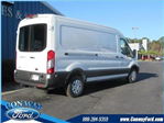 2018 Transit 250 Med Roof 4x2,  Empty Cargo Van #28355 - photo 34