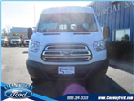 2018 Transit 250 Med Roof 4x2,  Empty Cargo Van #28355 - photo 37