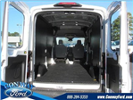 2018 Transit 250 Med Roof, Cargo Van #28355 - photo 43
