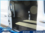 2018 Transit 250 Med Roof 4x2,  Empty Cargo Van #28355 - photo 46