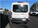2018 Transit 250 Med Roof 4x2,  Empty Cargo Van #28355 - photo 5