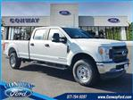2018 F-350 Crew Cab 4x4,  Pickup #28359 - photo 1