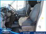 2018 Transit 250 Med Roof, Cargo Van #28372 - photo 17