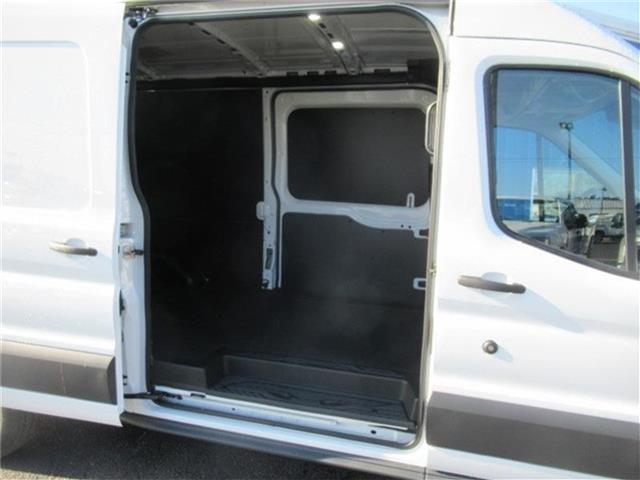 2018 Transit 250 Med Roof, Cargo Van #28373 - photo 15