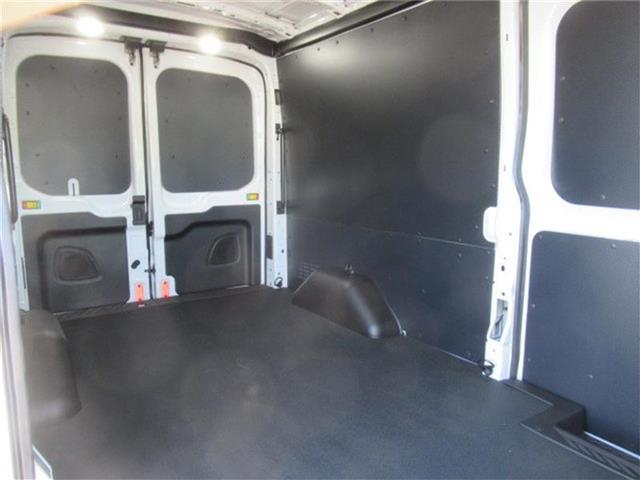 2018 Transit 250 Med Roof, Cargo Van #28373 - photo 16