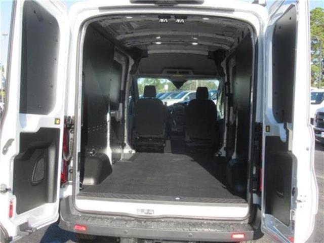 2018 Transit 250 Med Roof, Cargo Van #28373 - photo 45