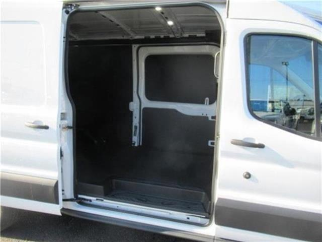 2018 Transit 250 Med Roof, Cargo Van #28373 - photo 47