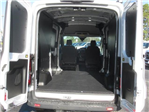 2018 Transit 250 Med Roof, Cargo Van #28373 - photo 1