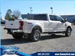 2018 F-350 Crew Cab DRW 4x4, Pickup #28379 - photo 1