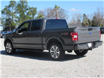 2018 F-150 Crew Cab, Pickup #28414 - photo 1