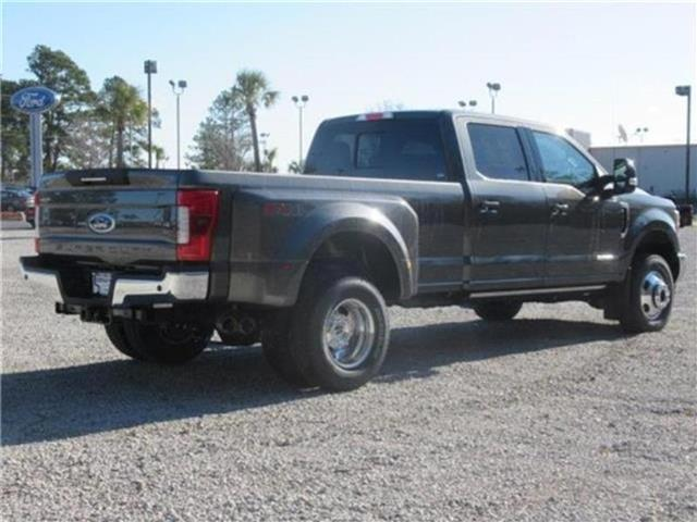 2018 F-350 Crew Cab DRW 4x4, Pickup #28426 - photo 34
