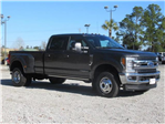 2018 F-350 Crew Cab DRW 4x4, Pickup #28426 - photo 1