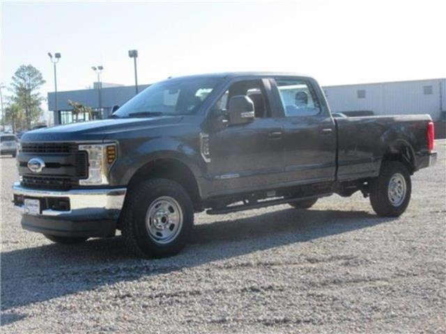 2018 F-350 Crew Cab 4x4, Pickup #28438 - photo 37
