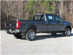 2018 F-350 Crew Cab 4x4, Pickup #28438 - photo 1