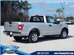2018 F-150 Regular Cab,  Pickup #28456 - photo 1