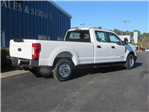 2018 F-350 Crew Cab, Pickup #28461 - photo 1