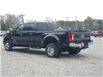 2018 F-350 Crew Cab DRW 4x4, Pickup #28462 - photo 1