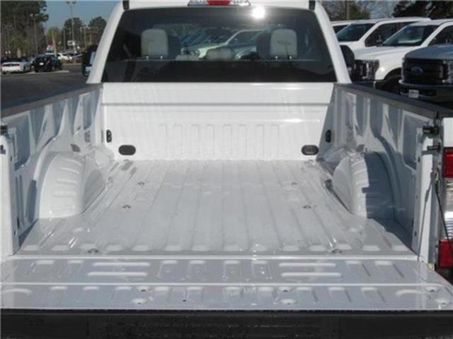 2018 F-250 Crew Cab, Pickup #28463 - photo 43