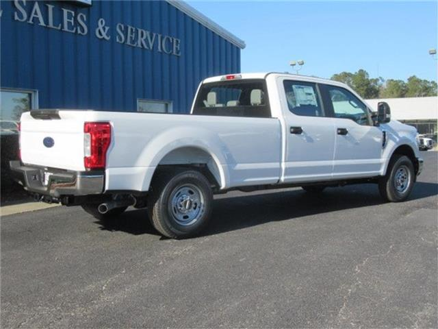 2018 F-250 Crew Cab, Pickup #28463 - photo 2