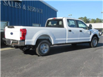 2018 F-250 Crew Cab, Pickup #28463 - photo 1