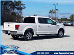 2018 F-150 SuperCrew Cab, Pickup #28465 - photo 1