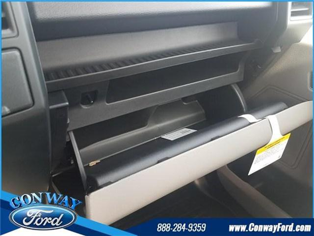 2018 F-150 Regular Cab,  Pickup #28468 - photo 29