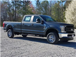 2018 F-250 Crew Cab 4x4, Pickup #28502 - photo 3