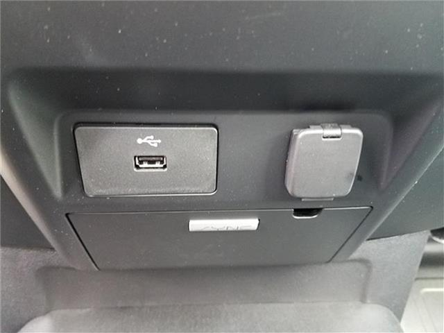 2018 F-150 Regular Cab,  Pickup #28555 - photo 28