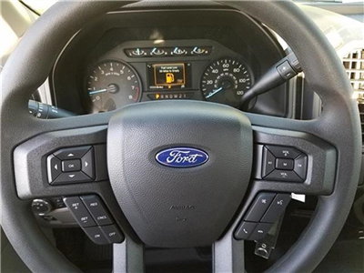 2018 F-150 Regular Cab 4x4,  Pickup #28616 - photo 20